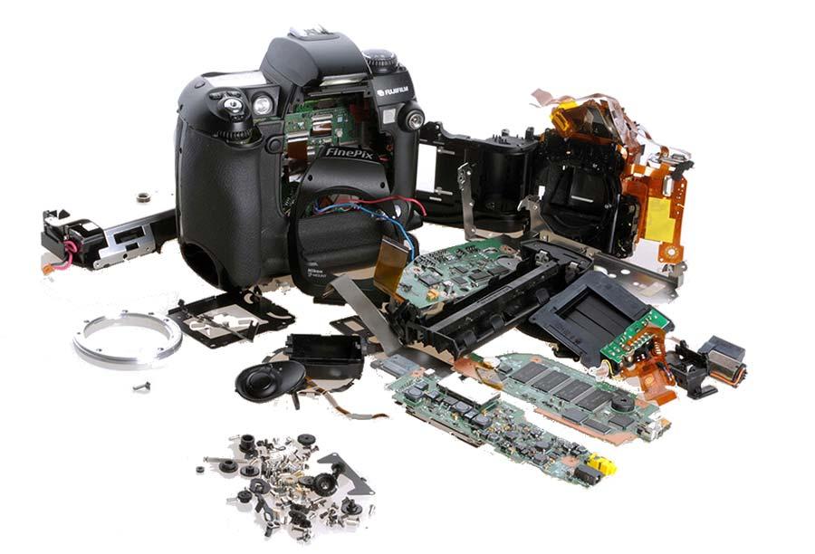 ремонт качественно фотоаппаратов влюбленные планируют