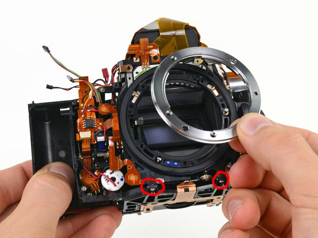 круглосуточный ремонт фотоаппаратов вот мои компьютерные
